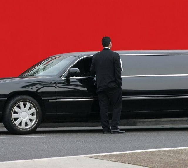 General Limousine Service Pittsburgh Pa Kirk Livery Inc
