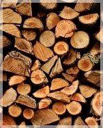 taglio legnami