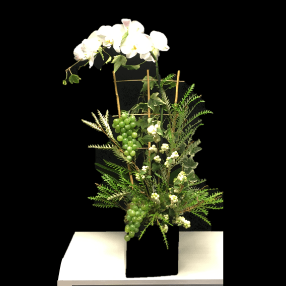 Flowers for special occasions