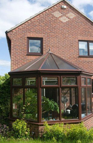 Construction company cwmbran gwent chadney construction for Gwent garden designs ltd