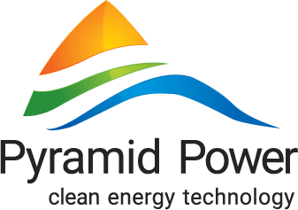 Pyramid Power - Leading Solar & Clean Energy Technology Company