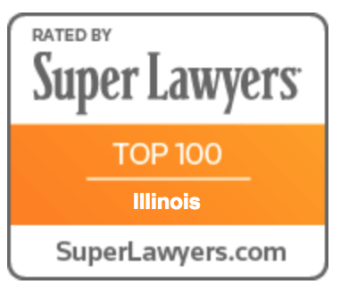 Valsartan Lawsuit | Valsartan Lawyer | Romanucci & Blandin