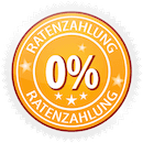 Ratenzahlung Zahnarzt Erlangen