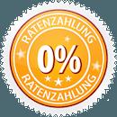 Ratenzahlung für die Zahnbehandlung: Zahnarztpraxis Dr. Rainer Lösch in Erlangen-Tennenlohe