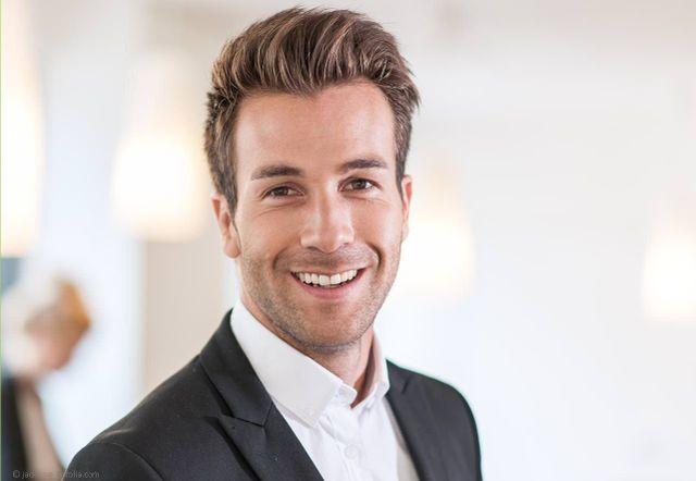 Leistungsspektrum der Zahnarztpraxis Dr. Rainer Lösch in Erlangen-Tennenlohe