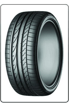 New Tyre - Billericay - Essex Tyre Company Ltd - tyres