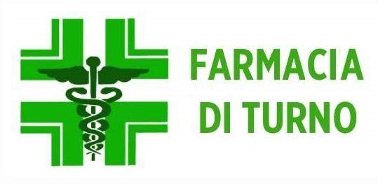 Farmacia ziaco articoli farmaceutici pomezia rm - Farmacia di turno giardini naxos ...