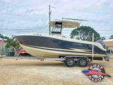 2008 Hydra-Sports 2200 Vector Center Console Boat for Sale in Key Largo, FL