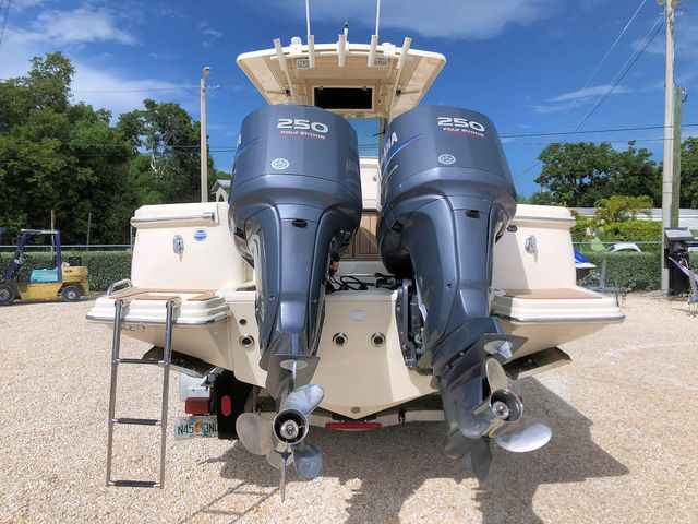Preowned Boats for Sale | Used Boats for Sale by Boat Depot