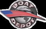 Boat Depot's on Social Media