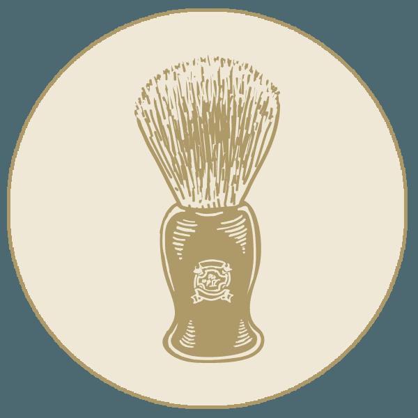 Cogo Hair Stylist a Roma