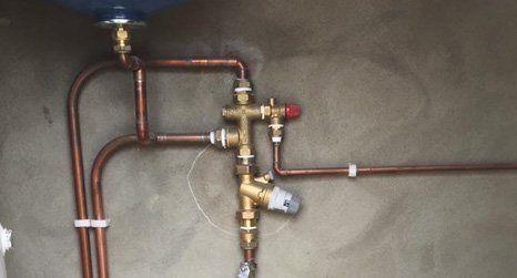boiler's efficiency