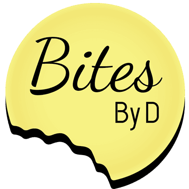Bites by D Patteserie Mt Hawthorn WA