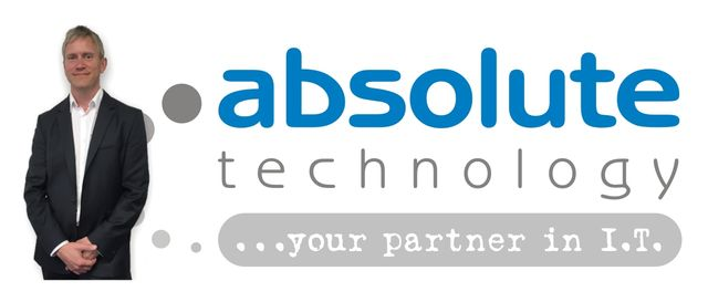 reliable I.T. services - ABSOLUTE TECHNOLOGY UK LTD
