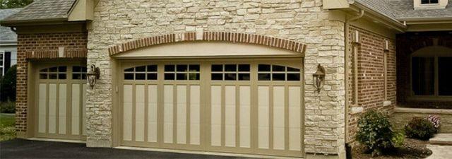 Model 932 U2014 Garage Accessories In Livonia, MI