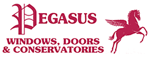 Pegasus Windows Ltd logo