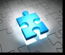 pezzo di puzzle mancante