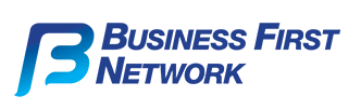 Business first network logo