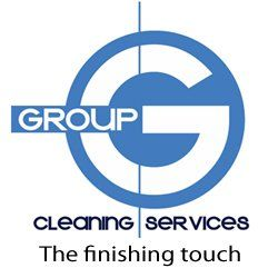 Group Cleaning Services