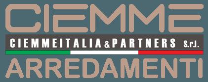 Ciemme Italia Arredamenti - Logo