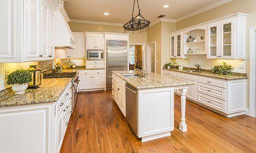 Als Home Remodeling LLC Bathroom Kitchen Remodeling In - Al's kitchen cabinets