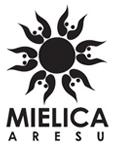 MIE. LI. CA. ARESU srl-logo