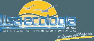 Lisa Ecologia