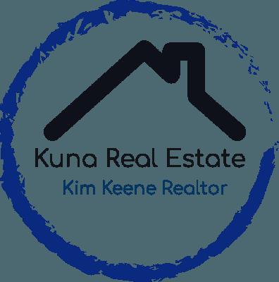 List or Buy Kuna Idaho Property