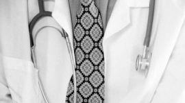 diagnosi malattie del lavoro, esami medicina del lavoro, medici specialisti in medicina del lavoro