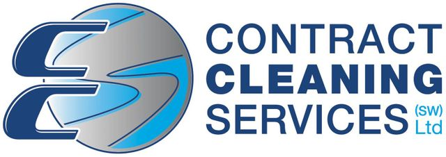 Contract Cleaning Services Sw Ltd Contract Cleaners In