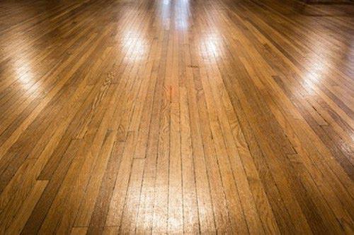 Los Angeles K Z Hardwood Flooring, Laminate Flooring Los Angeles