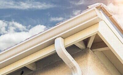 Roofing Bothell Wa Sound Gutters And Roofing