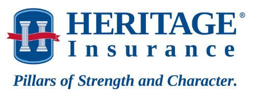 Insurance Company Augusta, GA