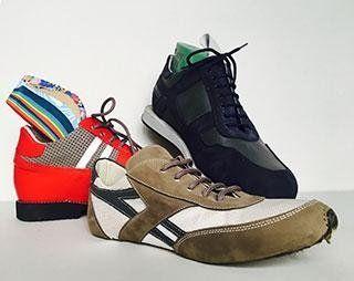 calzature-su-misura