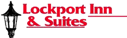 Affordable Hotel Rooms in Lockport NY - Lockport Inn & Suites