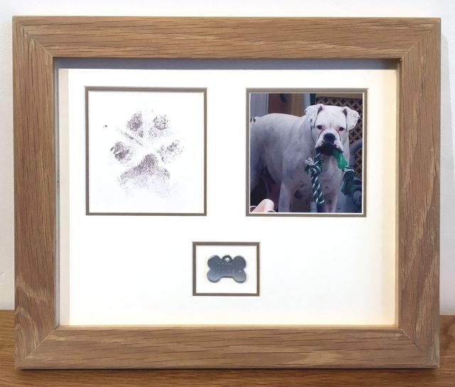 Quality custom art framing and picture framing in Shrewsbury
