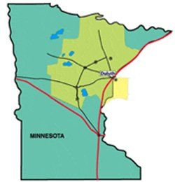 Duluth Taxi Rates | Transportation Provider | Allied Taxi