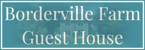 Borderville Farm House company logo