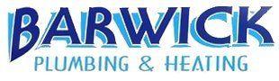 Barwick Plumbing & Heating Company Logo