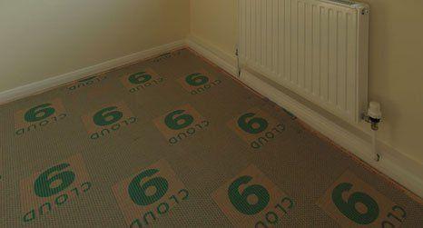 Inspirational Flooring