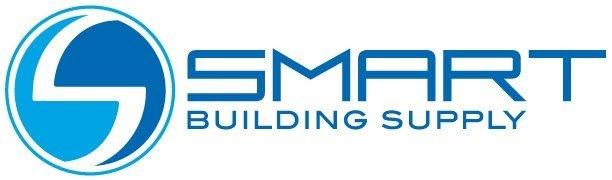 smart building supply