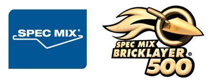 spec mix bricklayer