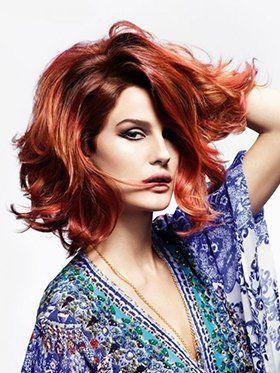 Unisex hair salon - Camden, London - Atelier Hair and Beauty - Hair stylists