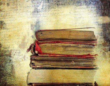 Bookbinding | Seattle, WA | Phil's Custom Bindery