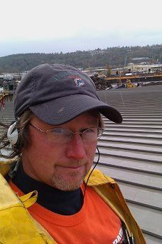 Roofing Contractors Roof Cleaning Tacoma Wa David S