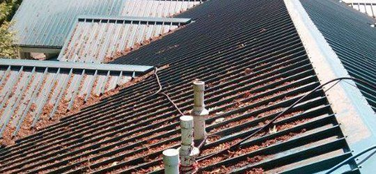 Roof Repair Roof Services Tacoma Wa David S Roof