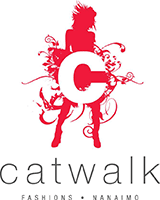 Catwalk Fashions Logo