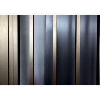 infissi alluminio