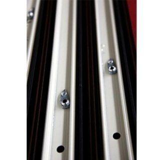 barre alluminio