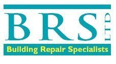 building repair specialists in harrow